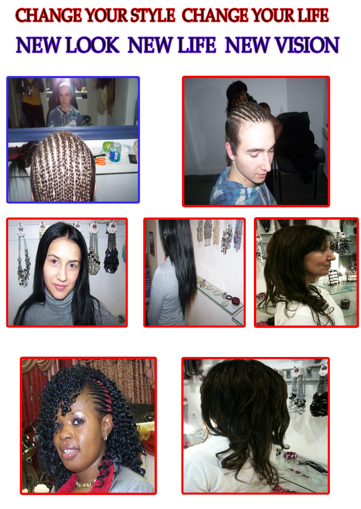 shopfotos2copy.jpg